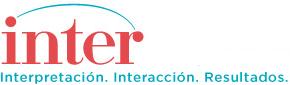 Inter Consultores